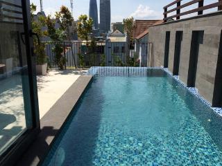 Luxury Villa, promo $199/nt - Da Nang vacation rentals