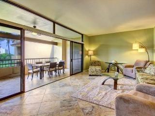 Kaanapali Royal #A303 - Lahaina vacation rentals