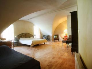 Charming Gite with Internet Access and Central Heating - Ganges vacation rentals