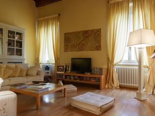 Perfect Oltrarno - Florence vacation rentals
