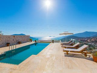 Emre Duo - Kalkan vacation rentals