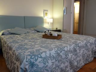 Portinari Apartment: Brunelleschi's Duomo! - Florence vacation rentals