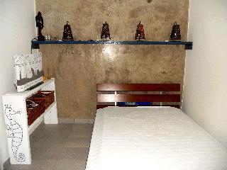 Cozy 1 bedroom Bed and Breakfast in Nin with Balcony - Nin vacation rentals