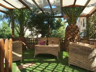 Casa Melinda - Cefalu vacation rentals