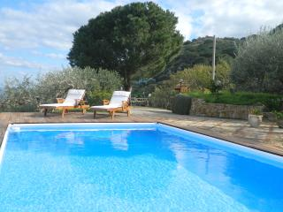 Casa Margherita - Cefalu vacation rentals
