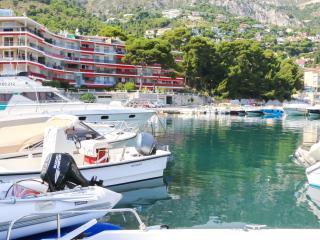 Apartment of 66m2 to Eze sur mer - Eze vacation rentals