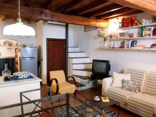 Casa nel borgo di Montemarcello - Montemarcello vacation rentals