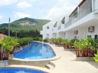 Black mountain Hua Hin 3 Bedroom House - RHH21 - Hua Hin vacation rentals