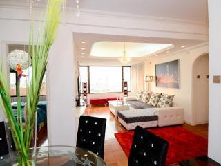 Hay Wah Bldg Apartment - Hong Kong Region vacation rentals