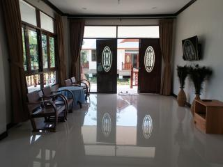 Squatina Green Villa, Phangnga, Thailand - Phangnga vacation rentals