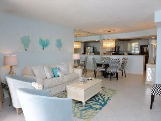 Giving a 20% discount for a week during Spring Break. 12th floor condo! - Sandestin vacation rentals