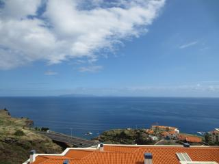Atlantic View II - Canico vacation rentals