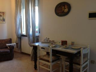 Gallarate studio convenient for Expo - Gallarate vacation rentals
