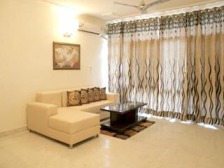 Olive Service Apartments - Defence Colony Delhi - New Delhi vacation rentals