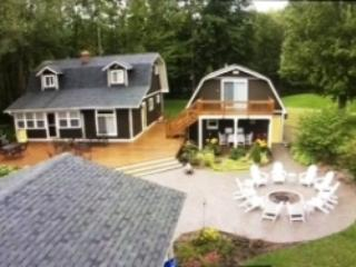 River Bend 125009 - Petoskey vacation rentals