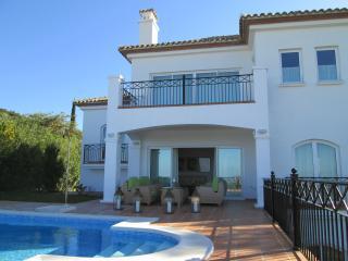 Arcos Gardens Country Estate Villa Grazalema 37 - Arcos de la Frontera vacation rentals