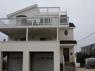4044-Hughes 108374 - Surf City vacation rentals