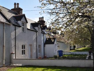 Crofton Cottage - Ullapool vacation rentals