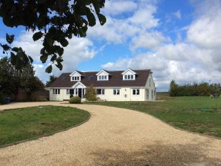 Stylish & spacious 5 bedroom house in Dorset - Shaftesbury vacation rentals