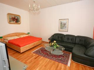 Cosy Apt Near Center& Belvedere, Apt#10 - Vienna vacation rentals