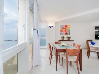 Daniel Hotel Water Front Huge Apartment - Herzlia vacation rentals