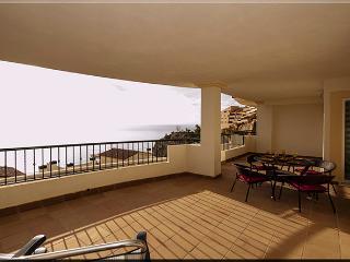 Costa Nova - A quality property by ResortSelector - Altea vacation rentals
