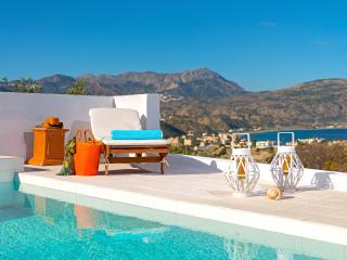 Petra Villa - Karpathos vacation rentals