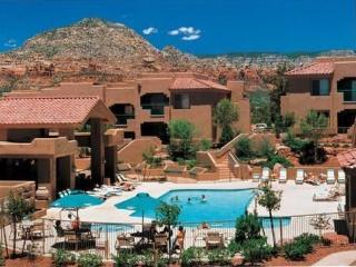 Sedona VacationRental - 2 BR Great Price! - Sedona vacation rentals