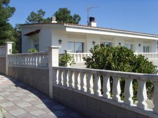 Cozy 2 bedroom House in Lloret de Mar - Lloret de Mar vacation rentals