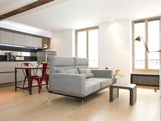 60. 1BR Apartment - Saint Germain des Pres - Paris vacation rentals