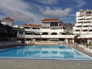 Tenerife Adeje holiday apartment - Adeje vacation rentals