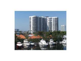 Penthouse 1bd/1bath in Aventura,FL 33160 - Aventura vacation rentals