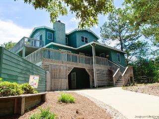 SURF INN - Southern Shores vacation rentals