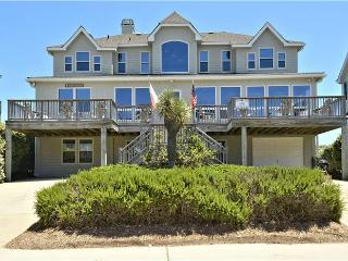 Ocean Paradise - Outer Banks vacation rentals
