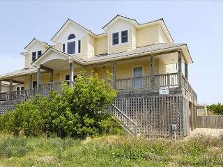 Dune It Right - Outer Banks vacation rentals