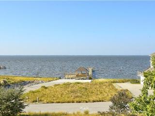 Nantucket Condos 128 - 4 - Duck vacation rentals
