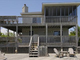 Craine's Nest - Duck vacation rentals