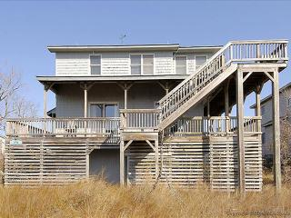 Salty Dog - Duck vacation rentals