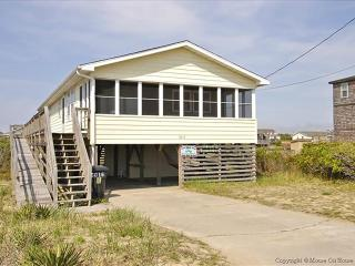 Beach Fin-atic - Kitty Hawk vacation rentals