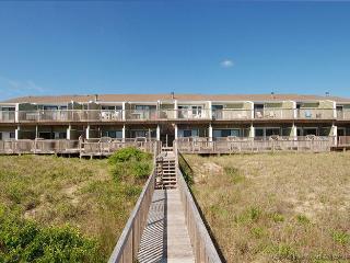 Cozy 2 bedroom House in Kill Devil Hills - Kill Devil Hills vacation rentals
