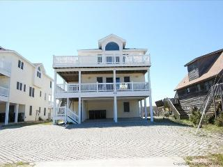Imperial Sands - Nags Head vacation rentals