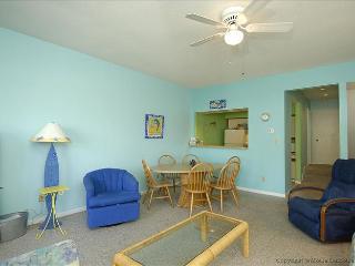 Cozy 3 bedroom House in Kill Devil Hills - Kill Devil Hills vacation rentals