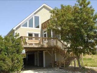 It's 5 o'clock Somewhere - Outer Banks vacation rentals
