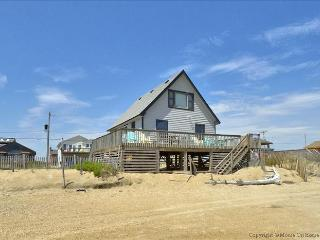 Cozy 2 bedroom House in Kitty Hawk with Internet Access - Kitty Hawk vacation rentals