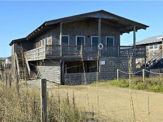 Rosey Shores - Kitty Hawk vacation rentals