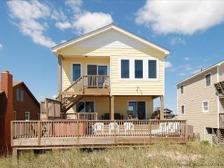 Lovelady - Outer Banks vacation rentals