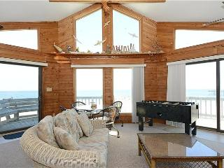 Nirvana - Nags Head vacation rentals