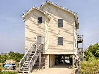 Duck Views - Outer Banks vacation rentals