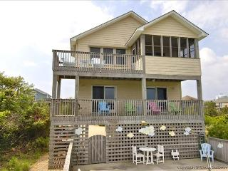 Duck Views - Duck vacation rentals