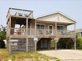 Windsong - Kitty Hawk vacation rentals